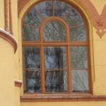 prozordvoriste