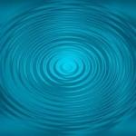 Životni krugovi – ili kako napraviti listu bitnih ljudi
