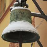zvono4