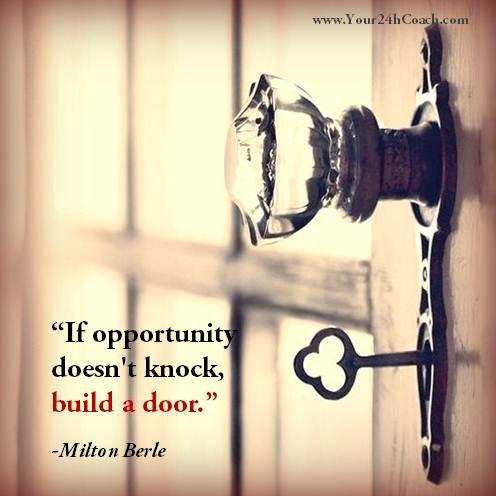 vrata izgradi