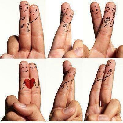 prstići