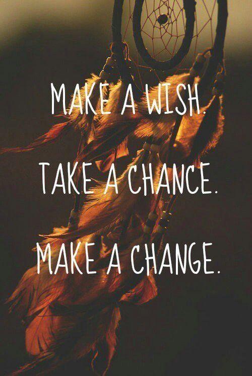 zamisli želju