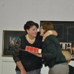 Gost kod Majske – Negoslava Stanojević – priča o krugovima dobrote