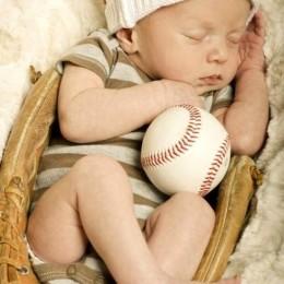 Dan peti – O čemu sanjaju dečaci