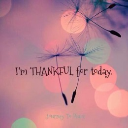 zahvalnost2