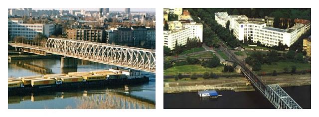 Nešto sasvim lično – o Varadinskom mostu, mostu kojeg više nema