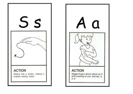 Tražite dobru školu stranih jezika – proverite zašto je Jolly Bear pravi izbor