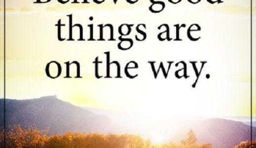 O DOBROTI, VERNICIMA, DRUŠTVENIM MREŽAMA I BOŽIĆNOM DUHU